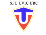 Tri-University Colloquium
